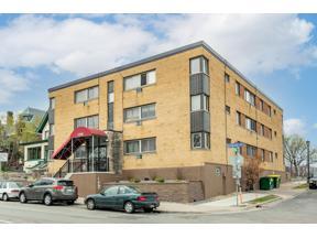 Property for sale at 1800 Lasalle Avenue Unit: 206, Minneapolis,  Minnesota 55403