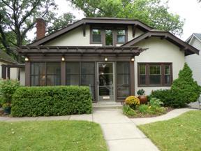 Property for sale at 3926 Zenith Avenue S, Minneapolis,  Minnesota 55410