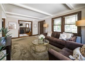 Property for sale at 3915 Morningside Road, Edina,  Minnesota 55416