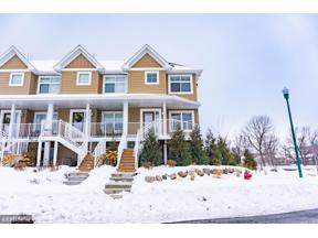 Property for sale at 2982 Clover Ridge Drive, Chaska,  Minnesota 55318