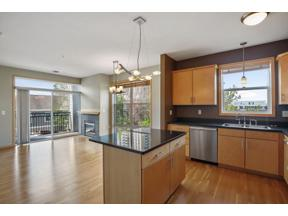 Property for sale at 301 Oak Grove Street Unit: 414, Minneapolis,  Minnesota 55403