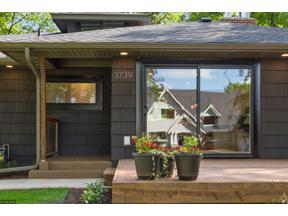 Property for sale at 3739 Hickory Road, Chanhassen,  Minnesota 55331