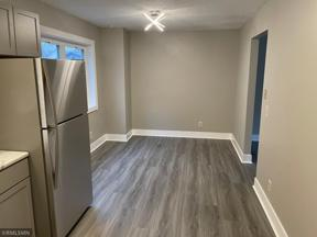 Property for sale at 1222 Spring Street NE, Minneapolis,  Minnesota 55413
