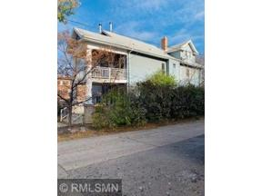 Property for sale at 2909 Irving Avenue S, Minneapolis,  Minnesota 55408