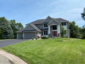 Property for sale at 18168 Lansford Path, Lakeville,  Minnesota 55044