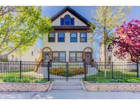 Property for sale at 3308 Grand Avenue S Unit: 1, Minneapolis,  Minnesota 55408