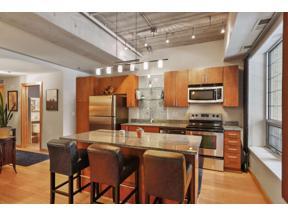 Property for sale at 521 2nd Street SE Unit: 104, Minneapolis,  Minnesota 5