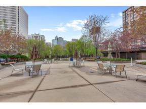 Property for sale at 19 S 1st Street Unit: B1908, Minneapolis,  Minnesota 55401