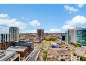 Property for sale at 433 S 7th Street Unit: 1825, Minneapolis,  Minnesota 55415
