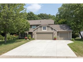 Property for sale at 12566 Dover Drive, Apple Valley,  Minnesota 55124