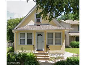 Property for sale at 1419 Main Street NE, Minneapolis,  Minnesota 55413