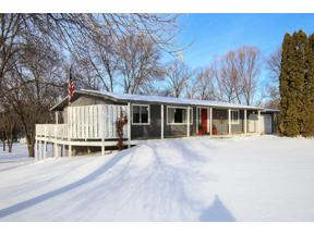 Property for sale at 9380 Jan View Lane, Waconia,  Minnesota 5