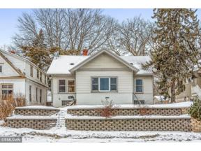 Property for sale at 3231 Fremont Avenue N, Minneapolis,  Minnesota 5