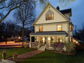 Property for sale at 2001 Girard Avenue S, Minneapolis,  Minnesota 55405