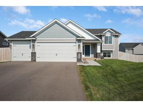 Property for sale at 17398 Eastwood Avenue, Lakeville,  Minnesota 55044