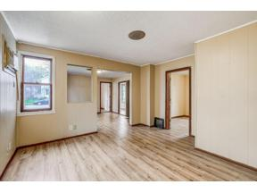 Property for sale at 2918 Russell Avenue N, Minneapolis,  Minnesota 55411