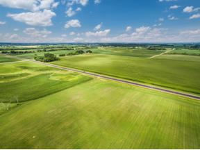 Property for sale at County Road 33, Mayer,  Minnesota 5