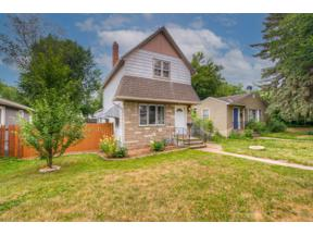 Property for sale at 992 Fremont Avenue, Saint Paul,  Minnesota 55106