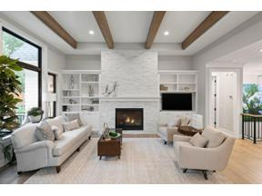 Property for sale at 7091 Highland Court, Eden Prairie,  Minnesota 55346