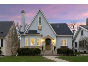 Property for sale at 5036 Upton Avenue S, Minneapolis,  Minnesota 55410