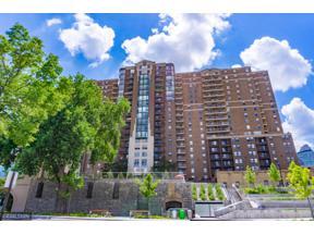 Property for sale at 401 S 1st Street Unit: 1806, Minneapolis,  Minnesota 55401