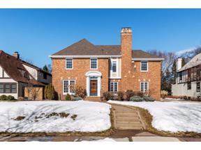 Property for sale at 4402 Sunnyside Road, Edina,  Minnesota 55424