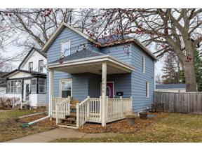 Property for sale at 2626 36th Avenue S, Minneapolis,  Minnesota 55406