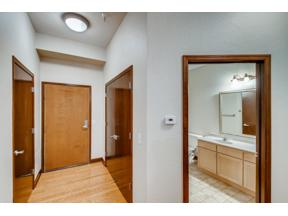 Property for sale at 308 E 18th Street Unit: 204, Minneapolis,  Minnesota 55404