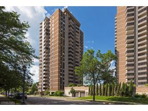 Property for sale at 410 Groveland Avenue Unit: 106, Minneapolis,  Minnesota 55403