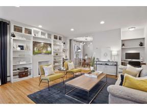 Property for sale at 2733 Bryant Avenue S Unit: 2, Minneapolis,  Minnesota 55408