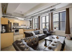Property for sale at 350 Saint Peter Street Unit: 306, Saint Paul,  Minnesota 55102