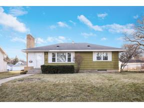 Property for sale at 4332 31st Avenue S, Minneapolis,  Minnesota 55406