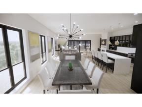 Property for sale at 4737 Minnehaha Avenue Unit: 403, Minneapolis,  Minnesota 55406
