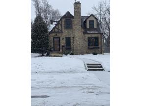 Property for sale at 2219 Roosevelt Street NE, Minneapolis,  Minnesota 55418
