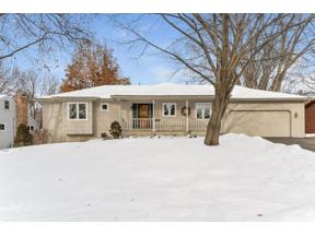 Property for sale at 408 W 76th Street, Chanhassen,  Minnesota 55317