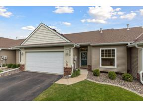 Property for sale at 3872 Lawndale Lane N, Plymouth,  Minnesota 55446