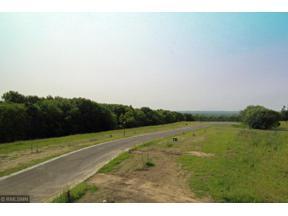 Property for sale at 111 Forner Lane, Carver,  Minnesota 55315