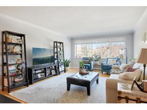 Property for sale at 2700 W 44th Street Unit: 301, Minneapolis,  Minnesota 55410