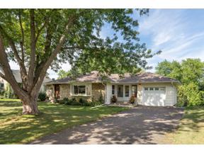 Property for sale at 1622 Edgewood Avenue S, Saint Louis Park,  Minnesota 55426