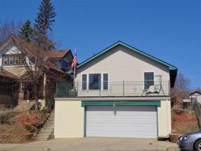 Property for sale at 1405 29th Avenue NE, Minneapolis,  Minnesota 55418