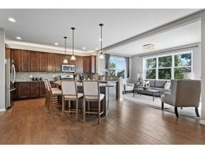 Property for sale at 7951 Spring Lake Drive, Shakopee,  Minnesota 55379