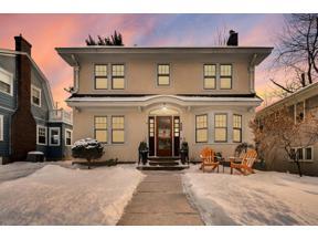 Property for sale at 4917 Aldrich Avenue S, Minneapolis,  Minnesota 5