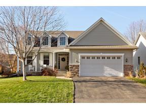 Property for sale at 4713 Zane Avenue N, Crystal,  Minnesota 55429