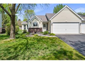 Property for sale at 12963 Eastview Court, Apple Valley,  Minnesota 55124