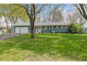 Property for sale at 509 Whitegate Lane, Minnetonka,  Minnesota 55391