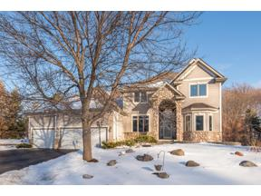 Property for sale at 8567 French Curve, Eden Prairie,  Minnesota 55347