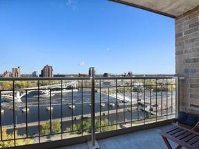 Property for sale at 401 S 1st Street Unit: 1307, Minneapolis,  Minnesota 5