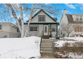 Property for sale at 4330 15th Avenue S, Minneapolis,  Minnesota 55407