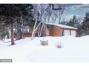 Property for sale at 267 Old Scout Camp Road, Houlton,  Wisconsin 54082