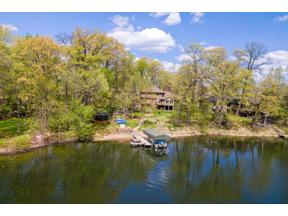 Property for sale at 8007 Island Road, Eden Prairie,  Minnesota 55347